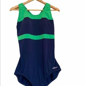 Dolfin Aquashape Swimsuit 42/16